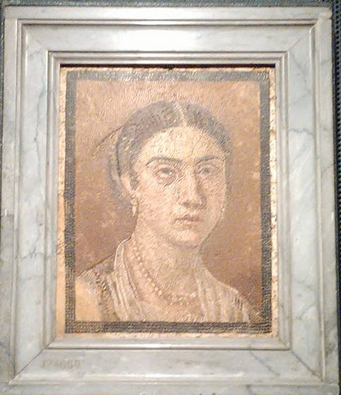 national-archaeological-museum-naples-204