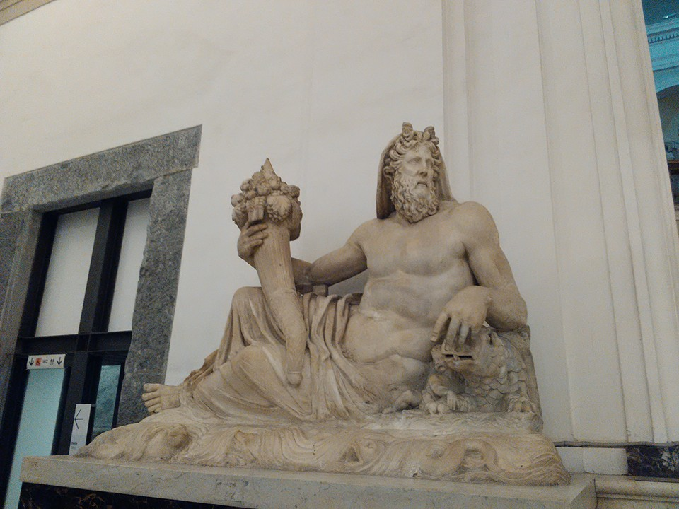 national archaeological museum naples 218 stulbiste