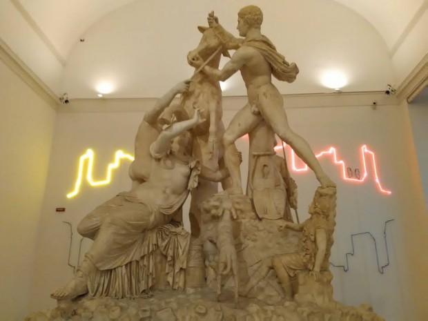 national archaeological museum naples 244 bik farnese