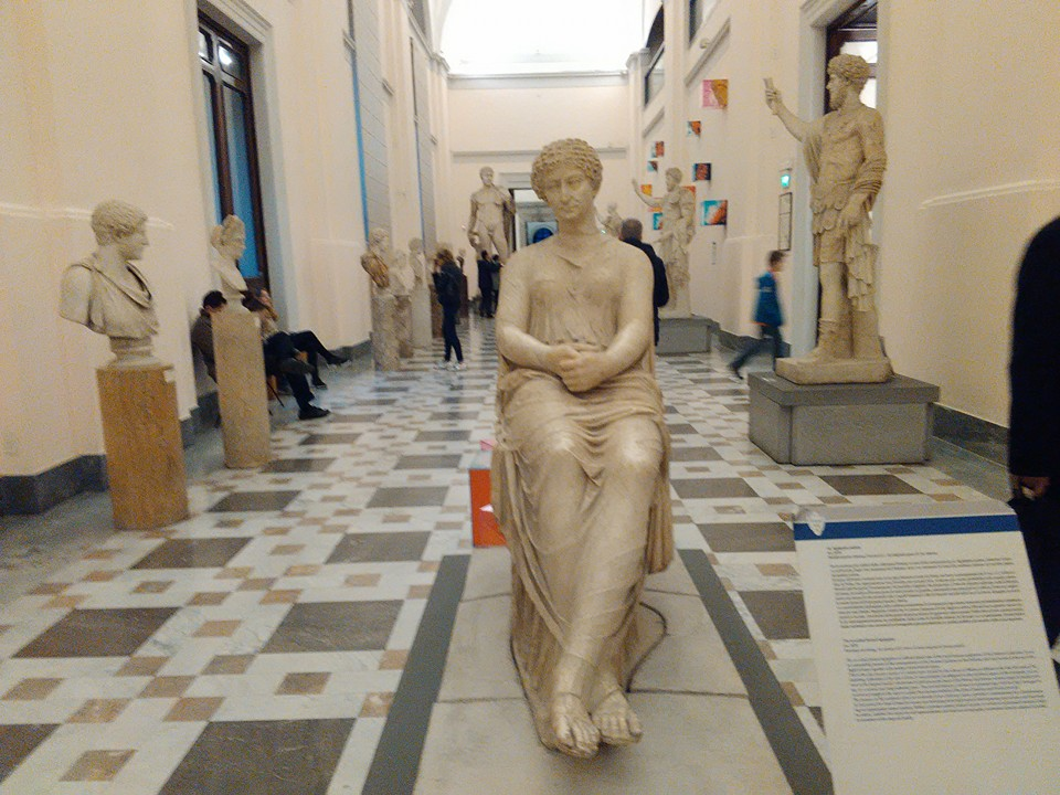 national archaeological museum naples 330