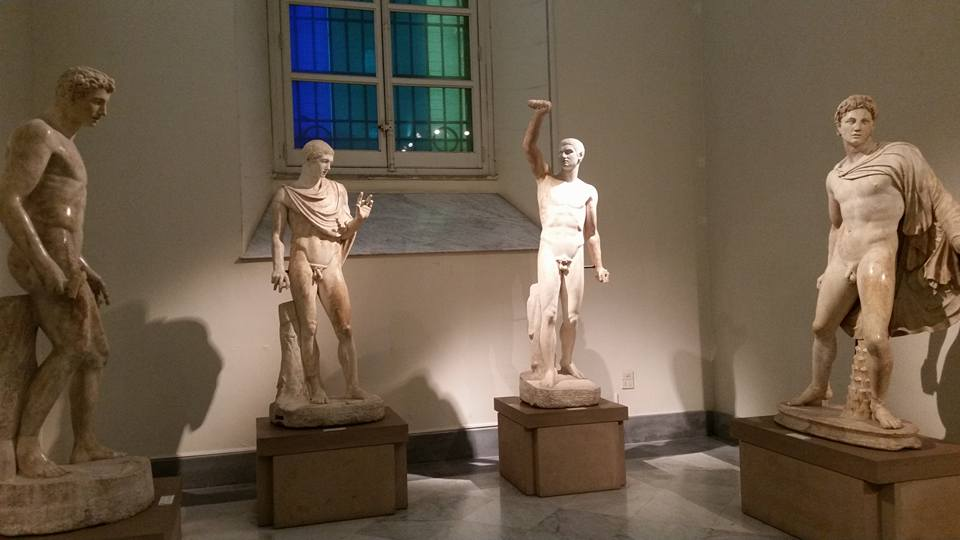 national archaeological museum naples 356