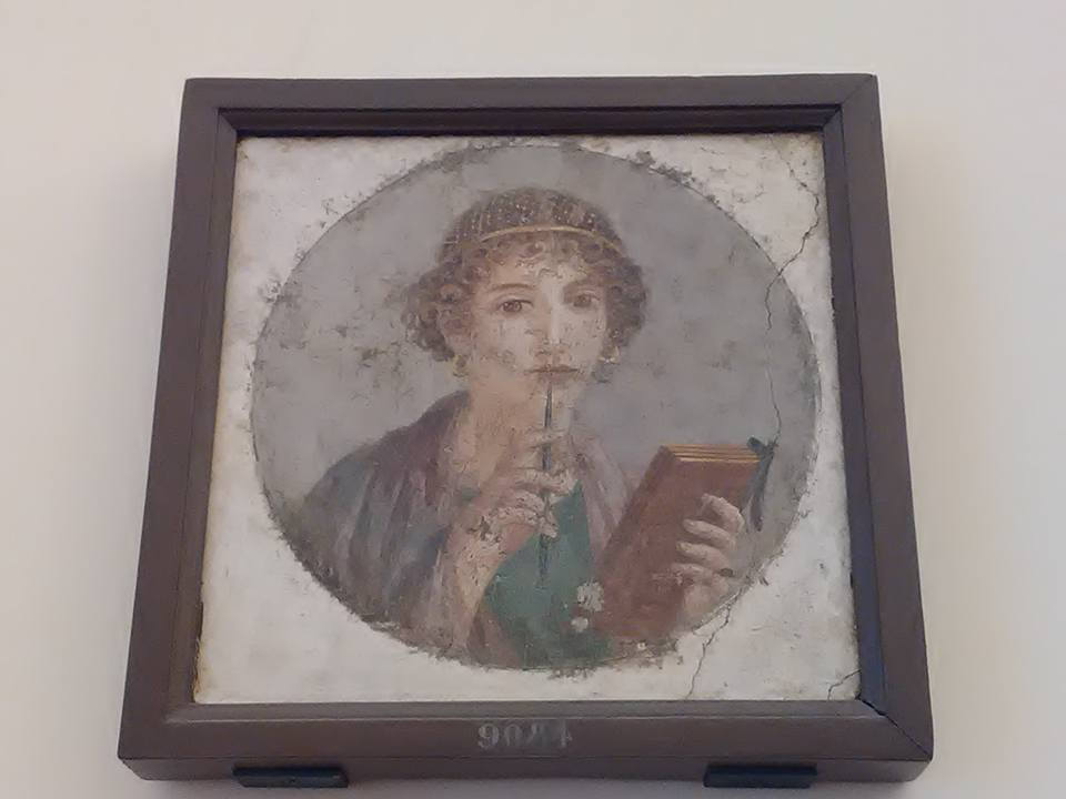 national archaeological museum naples 43
