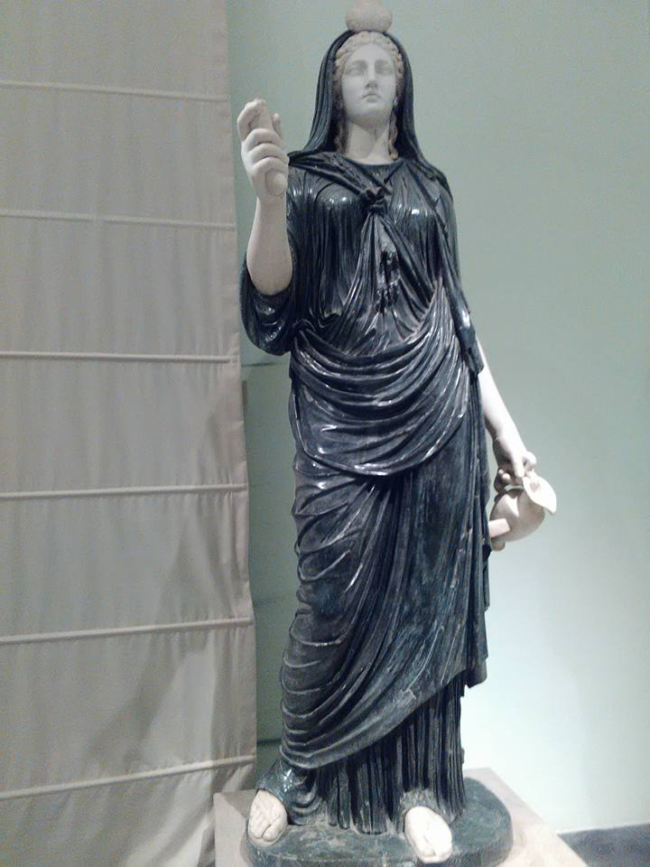 national archaeological museum naples 436