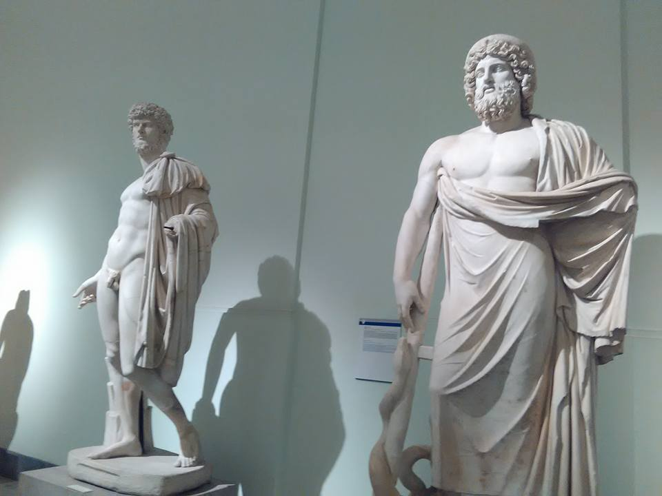 national archaeological museum naples 438