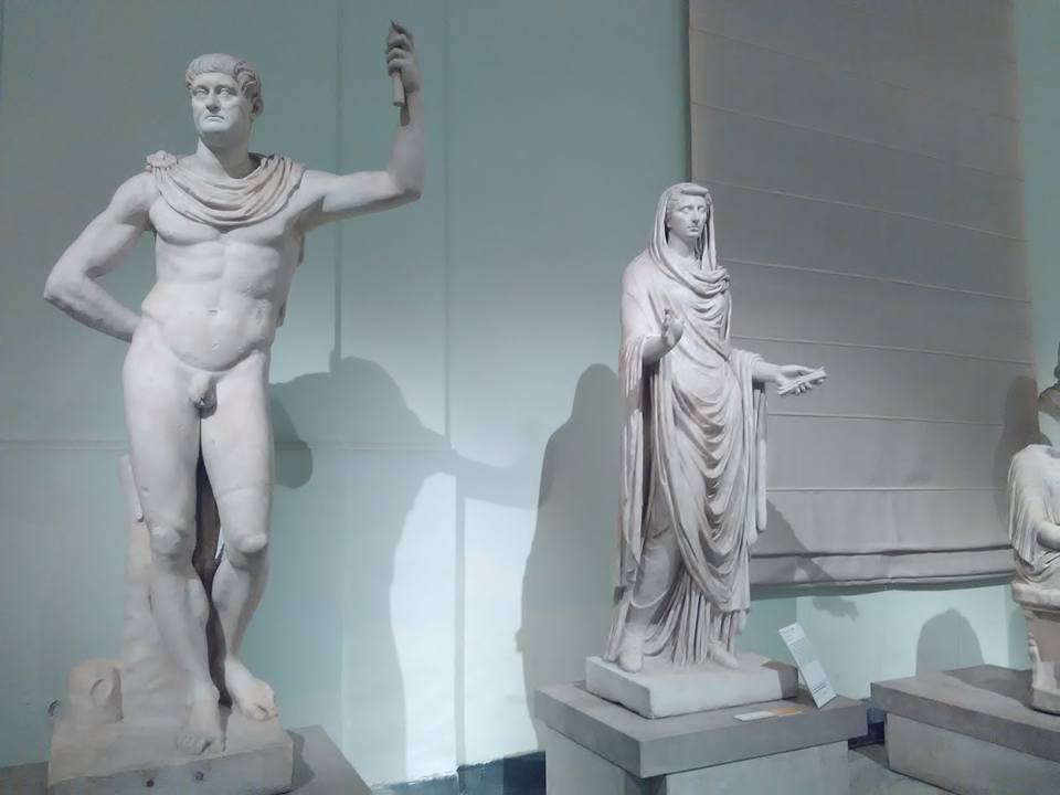 national archaeological museum naples 439