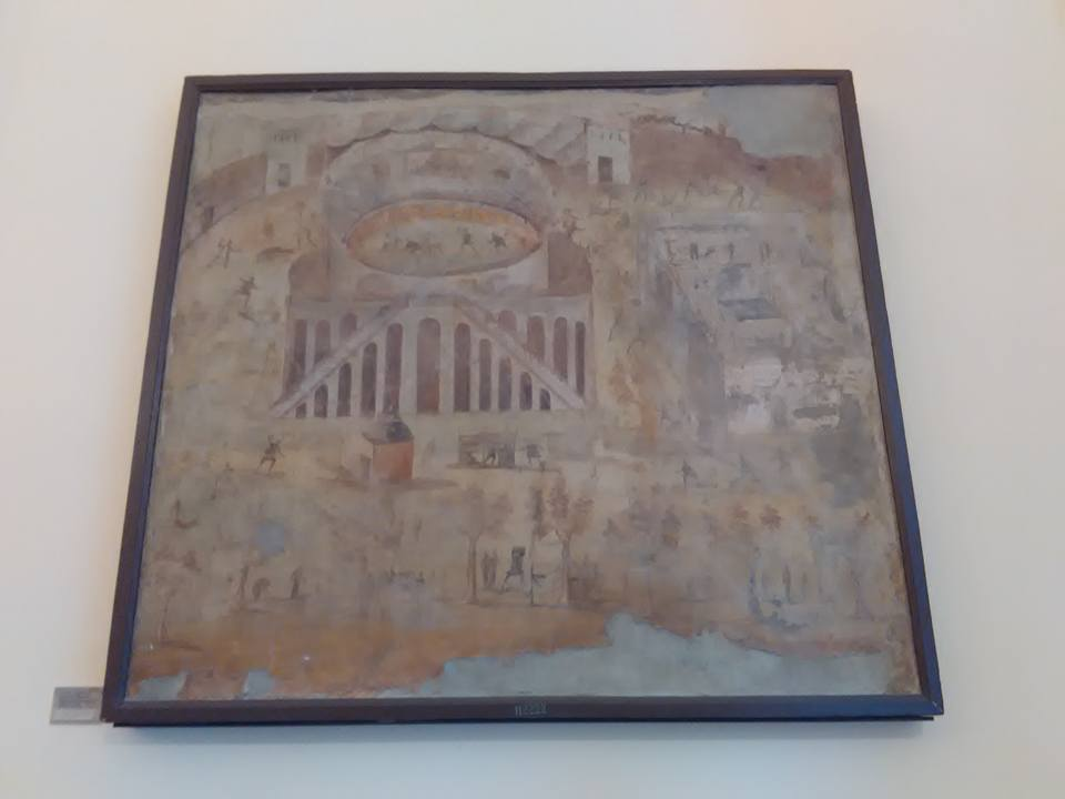 national archaeological museum naples 44