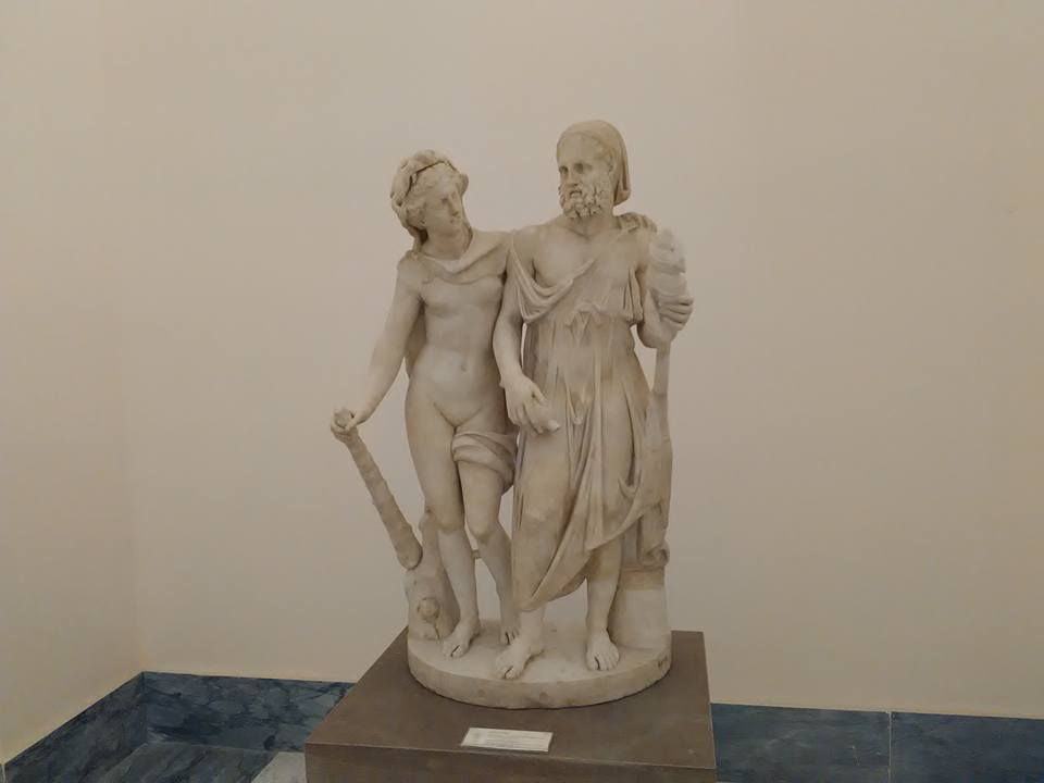 national archaeological museum naples 445