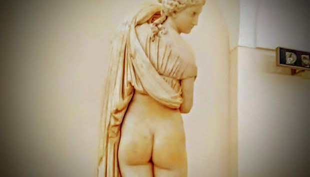 national-archaeological-museum-naples-448-venera-nova