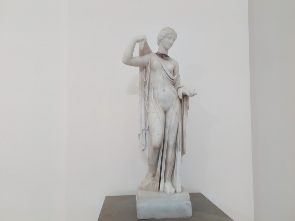 national archaeological museum naples 449