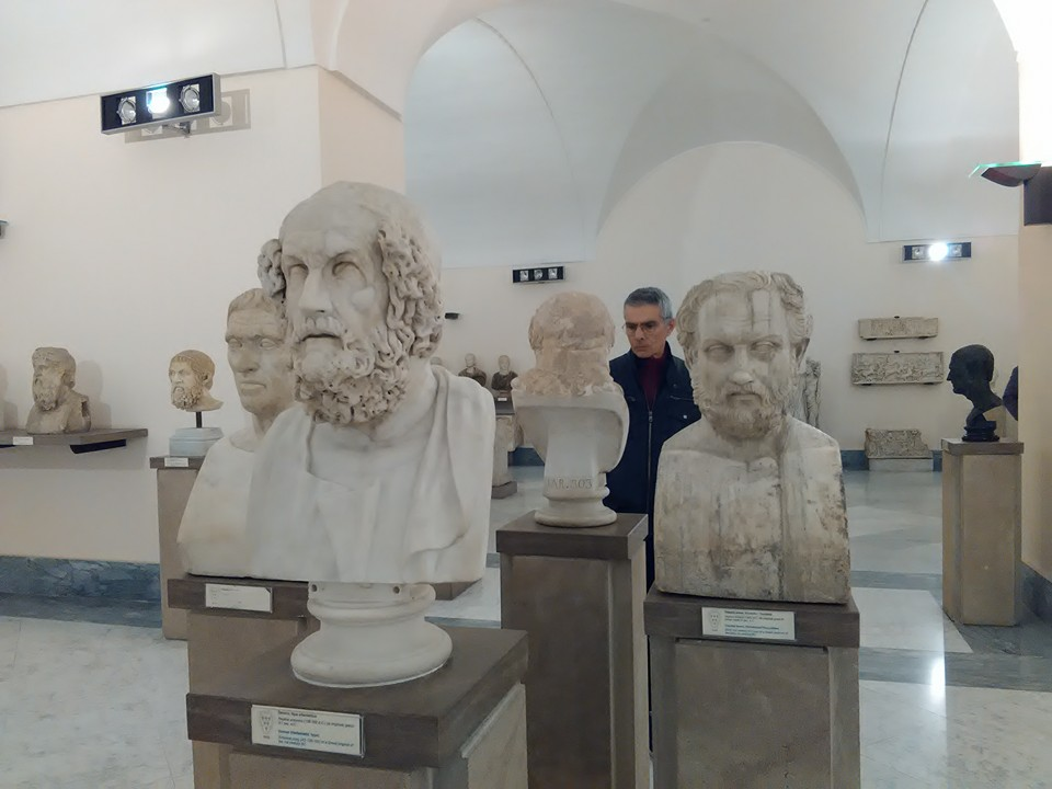 national archaeological museum naples 451