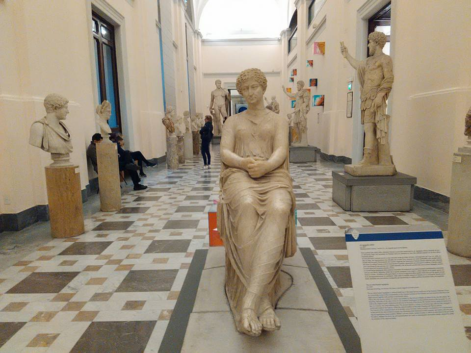national archaeological museum naples 460