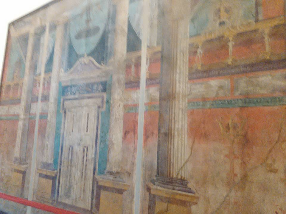 national archaeological museum naples 98