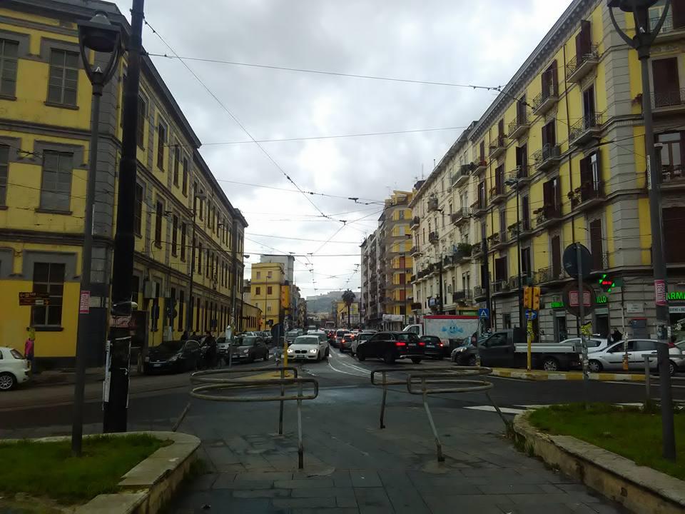 neapol koleda 2017 16