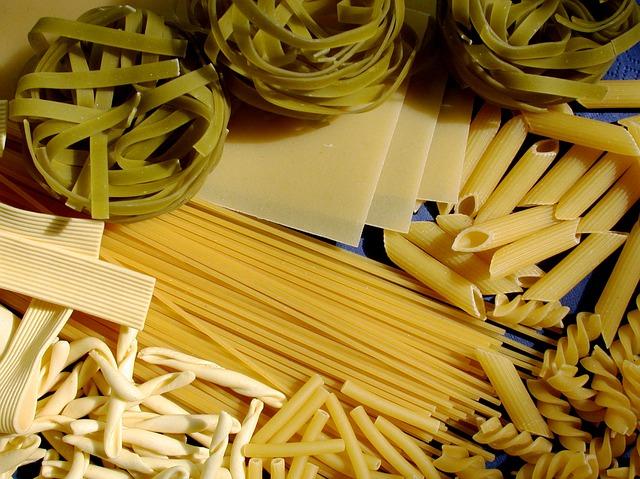 noodles-2159543_640