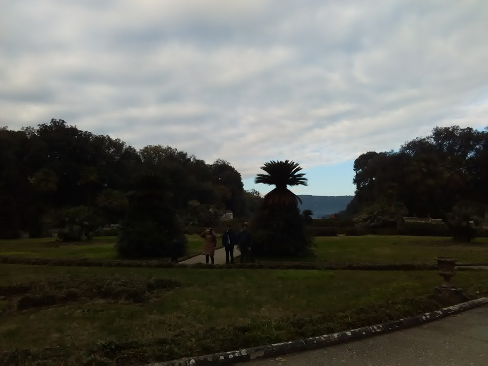 park kon caserta 7
