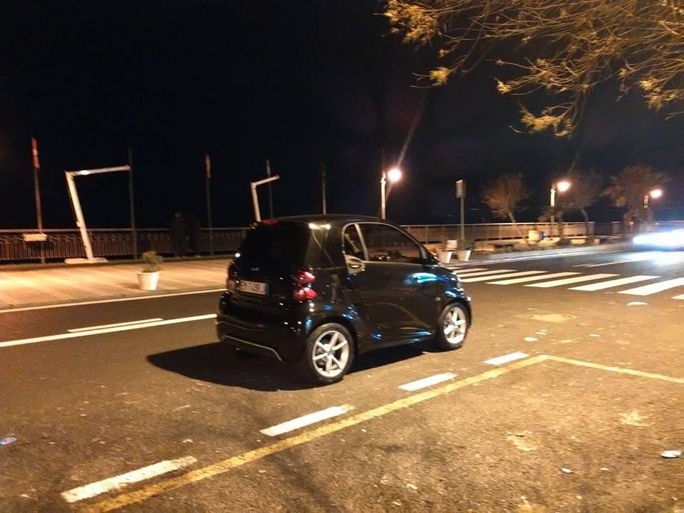 parkirana kola torre del greco 2