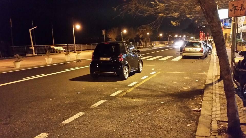 parkirana kola torre del greco 5