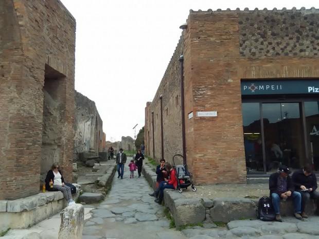 pompeii restorant 10