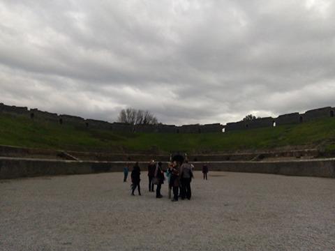 pompeii viki 10