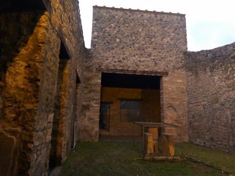 pompeii viki 11