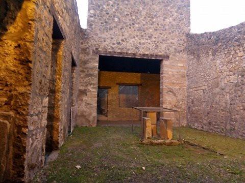 pompeii viki 12