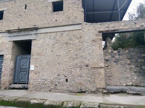 pompeii viki 13