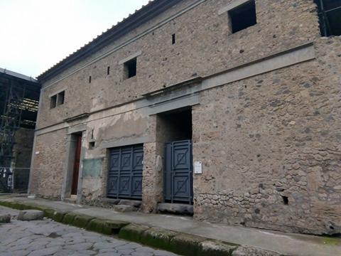 pompeii viki 14