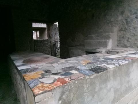 pompeii viki 15