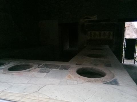 pompeii viki 16