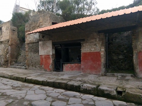pompeii viki 17