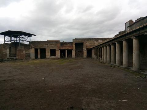 pompeii viki 21