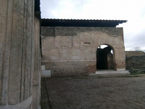 pompeii viki 23
