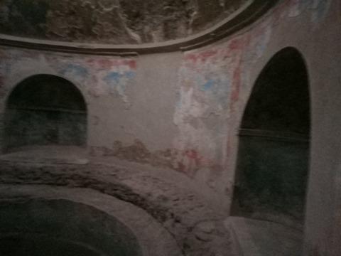 pompeii viki 27