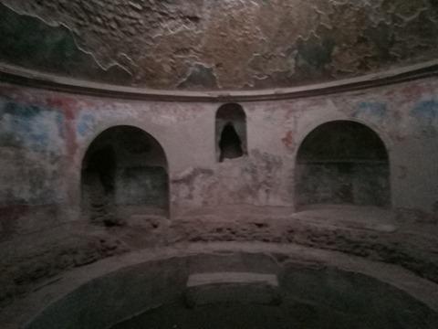 pompeii viki 28