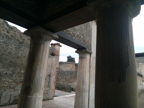 pompeii viki 29