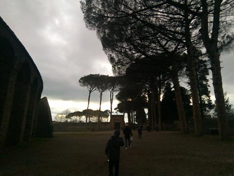 pompeii viki 3