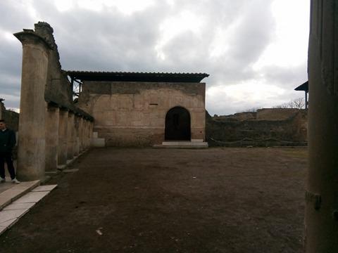 pompeii viki 30