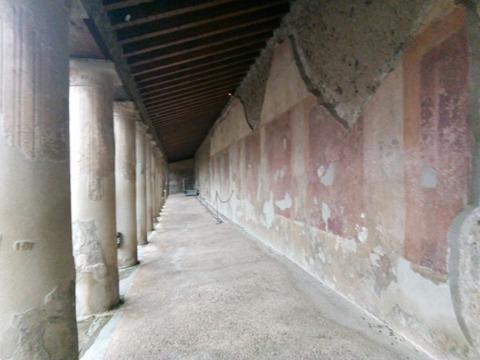 pompeii viki 31