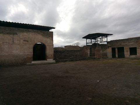 pompeii viki 32