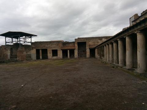 pompeii viki 33
