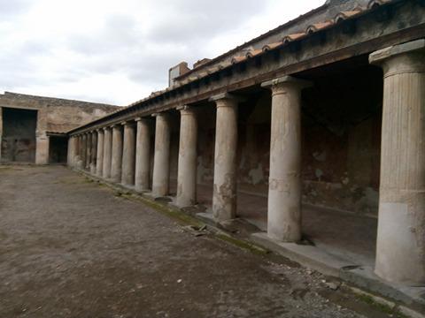 pompeii viki 34