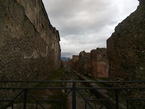pompeii viki 37