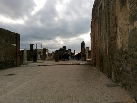 pompeii viki 38