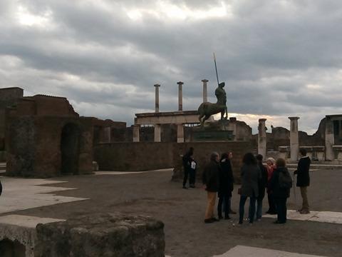 pompeii viki 39