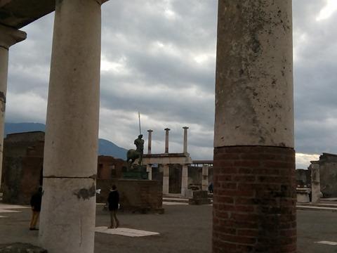pompeii viki 40