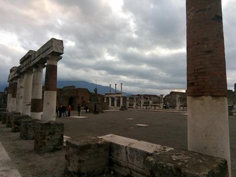 pompeii viki 42