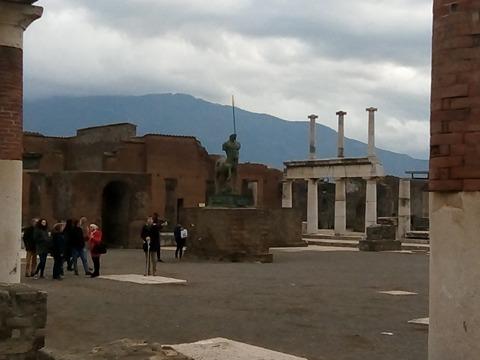 pompeii viki 43