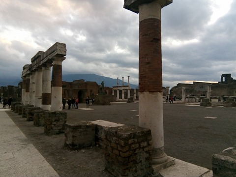 pompeii viki 44