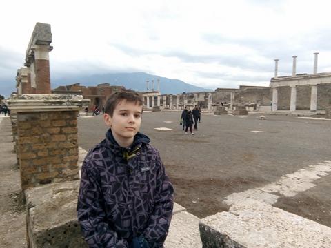 pompeii viki 45