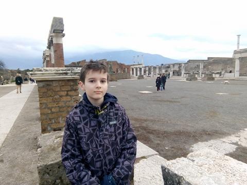 pompeii viki 46